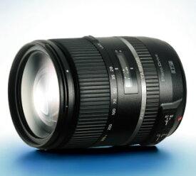 タムロン 28-300mm F/3.5-6.3 Di VC PZD (Model A010) VC手ぶれ補正機能付き高倍率ズームレンズ [02P05Nov16]