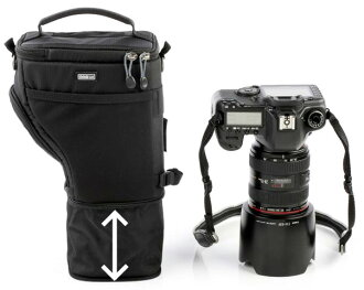 """I am going to ship thinkTANKphoto Digital Holster20 V2.0 three business days after immediate delivery ..."" (think tank photodigital holster 20)fs3gm)"