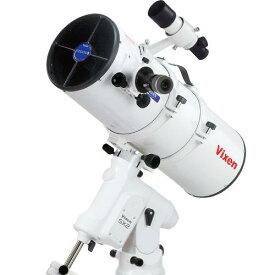 Vixen SX2-R200SS SX2赤道儀付大口径ニュートン式天体望遠鏡 STAR BOOK ONEコントローラー+三脚+大口径反射式望遠鏡赤道儀セットNo.25076-9 [02P05Nov16]