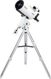 Vixen SX2-VC200L 自動追尾スターブックワン付属SX2赤道儀付大口径天体望遠鏡 STAR BOOK ONE天体ナビゲーション+三脚+高倍率の写真撮影向き1800mm長焦点大口径屈折・反射式VC望遠鏡赤道儀セットNo.25077-6[02P05Nov16]