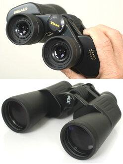 [상자 없음 아울렛] Vixen レガーロ Z7x50 50mm 구경 7 배 쌍안경 삼각대 스탠드-『 즉 납 』 No.14523-2 천체 관측 용으로 적당 한 밝은 배율 7 배 쌍안경 [fs04gm] [02P10Jan15]