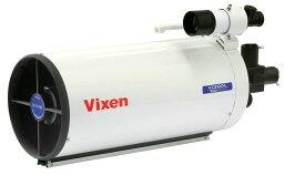 Vixen VC200L 非球面反射鏡採用VISAC式天体望遠鏡筒 No.26320-2 [02P05Nov16]