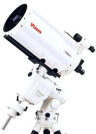Vixen 天体望遠鏡 AXD2-VMC260L(WT) 3000mm長焦点大口径屈折・反射式VMC260mm望遠鏡赤道儀セットNo.36947-8 [02P05Nov16]