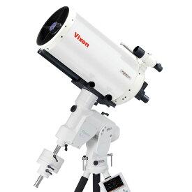 Vixen 天体望遠鏡 AXJ-VMC260L(WT) 『2019年12月下旬入荷予定』3000mm長焦点大口径屈折・反射式VMC260mm望遠鏡赤道儀セットNo.36957-7 [02P05Nov16]