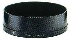 CarlZeiss TMP2/50 Lens Shade Makro-PlanarT*F2/50mmレンズ用レンズフード 4530076890657【RCP】[fs04gm][02P05Nov16]