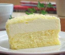 【北海道産フレッシュチーズ使用】スイート・フロマージュ(12cm)