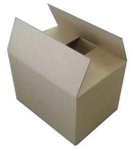 みかん箱 ダンボール 100サイズ 4個セット
