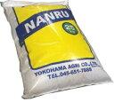 ナンラ(凍結防止剤) 1袋 25kg