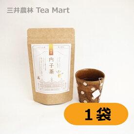 春の季節にぴったり!日東紅茶 ふるさと応援 茶の恵み 愛媛内子茶 ティーバッグ 12袋入り