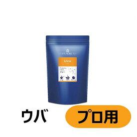 三井農林 WN 紅茶プロ ウバ 225g(茶葉 リーフ 業務用 ミルクティー)