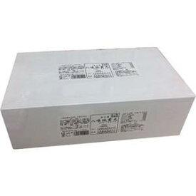 【第2類医薬品】八味地黄丸分包 「オオクサ」200包 「20丸×200包」 2個 大草薬品