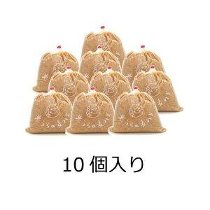 光うらの麦みそ1kg×10個入り【3%OFF】[光浦醸造]