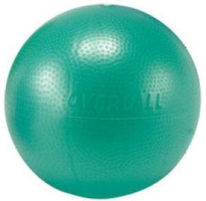 ギムニクソフトジム(グリーン).バランスボール.ソフトジム、ソフトギムニク.ギムニクボール