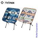 ヘリノックス PENDLETON×HELINOX コンフォートチェア [ 19757004 ][アウトドア用品 チェア 椅子]
