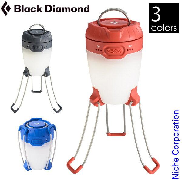 ブラックダイヤモンド アポロ キャンプ用品 ランタン BD81006