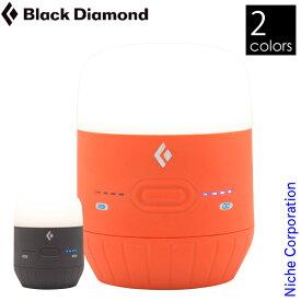 ブラックダイヤモンド モジチャージングステーション BD81110 アウトドア ランタン LED ライト 充電 給電 バッテリー