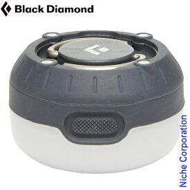 ブラックダイヤモンド リモジ BD81026001 アウトドア ランタン LED ライト 小型