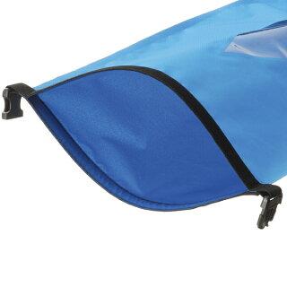 ロゴスLOGOSシェイク洗濯袋88230010