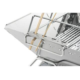 ロゴスLOGOSTheピラミッドTAKIBIL[81064162]