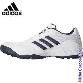 adidas(アディダス) 男女兼用 ハンドボールシューズ 屋外用 HND BKT BC0806-215