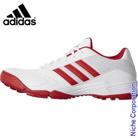 adidas(アディダス) 男女兼用 ハンドボールシューズ 屋外用 HND BKT BC0851-215