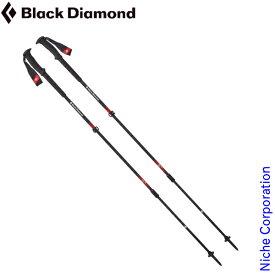 ブラックダイヤモンド トレイルプロ BD82376