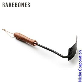 Barebones Living ( ベアボーンズリビング ) スクエアホー ウォールナット ガーデニング くわ クワ 鍬