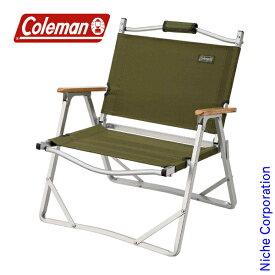 コールマン チェア コンパクトフォールディングチェア 202001 アウトドア チェア キャンプ 椅子 アウトドアチェア リラックスチェア 新生活