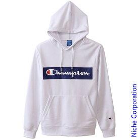 Champion(チャンピオン) ジャケット C3NS121-L70