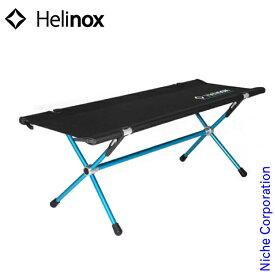 ヘリノックス チェア ベンチワン Helinox キャンプ 椅子 アウトドア 折りたたみチェア
