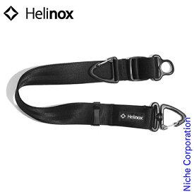 ヘリノックス ショルダーストラップ Helinox キャンプ アクセサリー アウトドア