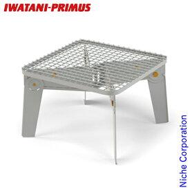 イワタニプリムス エアリル S P-C741340