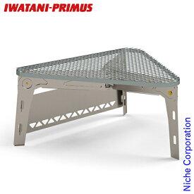イワタニプリムス エアリル L P-C741350