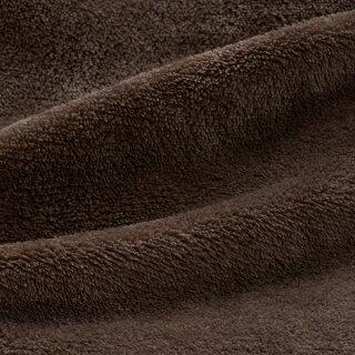 ロゴス丸洗いソフトタッチシュラフ・-472600530キャンプ用品