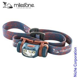 マイルストーン スタンダードモデル MS-A5