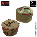 オレゴニアンキャンパー ダッジオーブンケース OCB-827-CO キャンプ用品