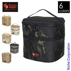 オレゴニアンキャンパー モールドキューブ OCB-904 キャンプ用品 キャンプ用品