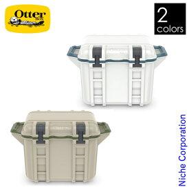 【先着プレゼント付き】オッターボックス ( OtterBox ) ベンチャー ハードクーラー 25クォート [ OBV25 ] アウトドア クーラーボックス BBQ
