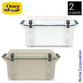 【先着プレゼント付き】オッターボックス ( OtterBox ) ベンチャー ハードクーラー 65クォート [ OBV65 ] アウトドア クーラーボックス BBQ