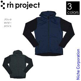 リンプロジェクト SHINOBI ジャージ COOL 2116