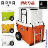 ROVRPRODUCTS(ローバープロダクツ)RollR607RV60