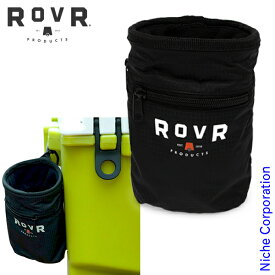 ROVR PRODUCTS(ローバープロダクツ) スタッシュバッグ 7RVSB