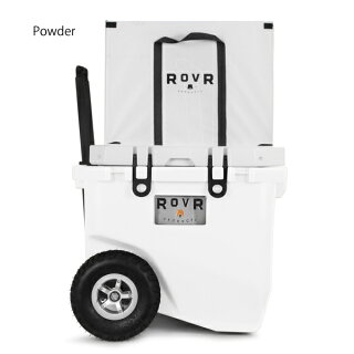 ROVRPRODUCTS(ローバープロダクツ)RollR457RV45
