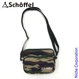 Schoffel(ショッフェル) SHOULDER PORCH NEO2 M 5099825-6000