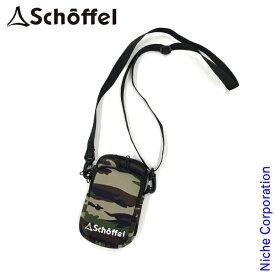 Schoffel(ショッフェル) SHOULDER PORCH NEO2 S 5099826-6000