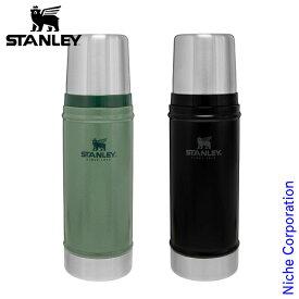 スタンレー クラシック真空ボトル 0.47L N-01228