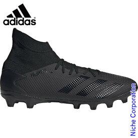 【1,000円OFFクーポン配信中】adidas(アディダス) プレデター 20.3 HG/AG メンズ FV3156 スポーツ サッカー スパイク 固定