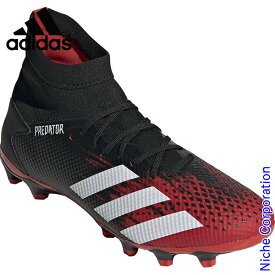 【1,000円OFFクーポン配信中】adidas(アディダス) プレデター 20.3 HG/AG EF1999 スポーツ サッカー スパイク 固定