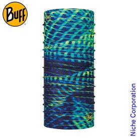 BUFF COOLNET UV+ SURAL MULTI 386656 バフ ヘッドウェア 紫外線対策
