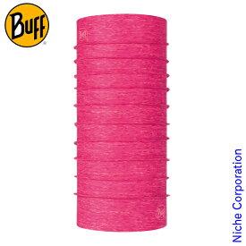 BUFF COOLNET UV+ FLASH PINK HTR 387479 バフ クールネット